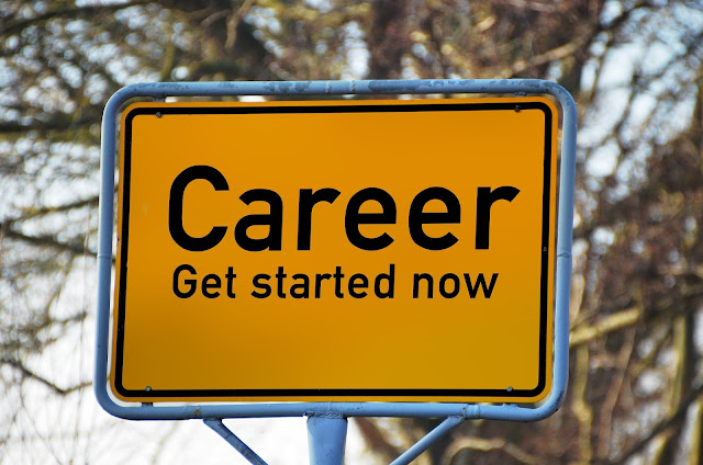 Why CIMA is Great For Your Career