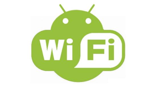 Pada kesempatan kali ini aku akan mencoba membagikan artikel kepada sobat  Cara Melihat Password Wifi Di Android