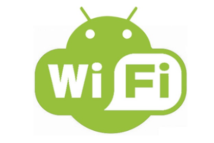 Cara Melihat Password Wifi di Android