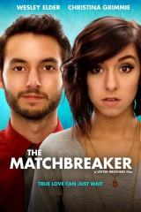 Imagem The Matchbreaker - Legendado