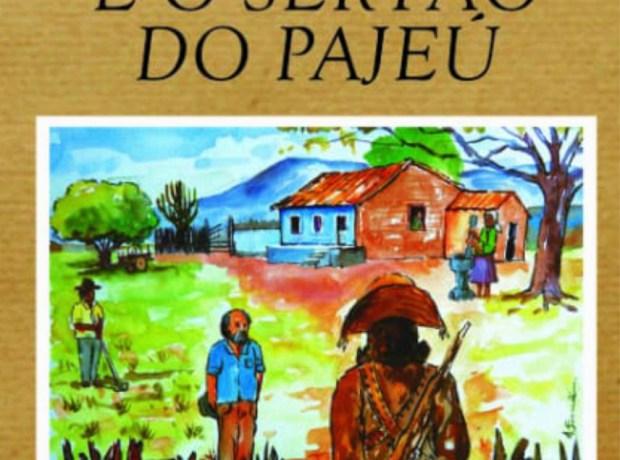 Fenamata será palco de espetáculo infantil e lançamento de livro