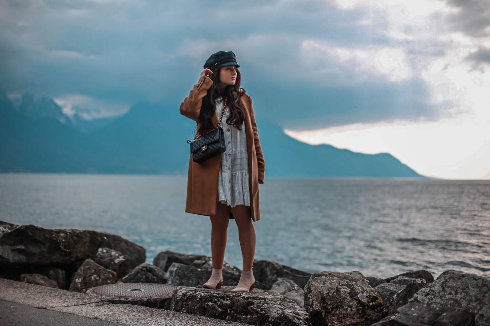 blog voyage suisse montreux