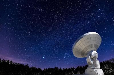 Importancia de la Astronomía