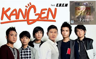 Download Lagu KANGEN Band Remix 2016 Nostalgia [Edited]
