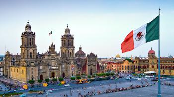 México cuenta con un increíble potencial turístico