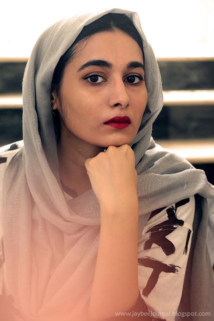 anxiety, pakistani blogger, hijabi, hijab style, hijabi fashion, karachi blogger, fashion blogger, artist, karachi artist, depression, mental illness, lifestyle blogger