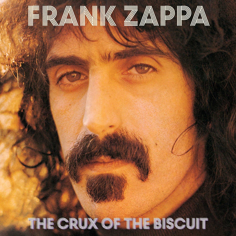 Frank Zappa Happy Birthday throughout radio dupree: june 2016