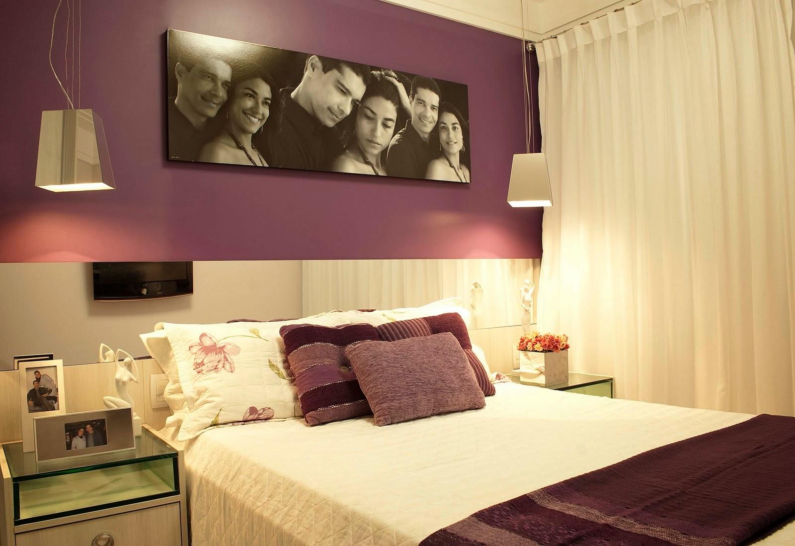 Fotos de habitaciones matrimoniales pequeas  Ideas para
