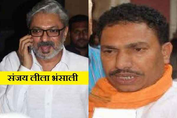 bjp-mp-professor-chintamani-malviya-appeal-to-boycott-film-padamvati
