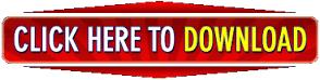 http://www.mediafire.com/download/g9hmw8sts4hchm9/Symphony+S200+MT6260+flash+file+bdshahen.7z