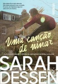 http://livrosvamosdevoralos.blogspot.com.br/2016/09/resenha-uma-cancao-de-ninar.html