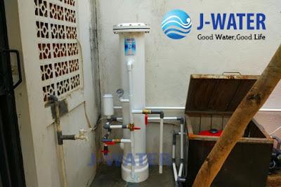 Penjernih Air Surabaya, Jual Water Filter, Penyaring Air
