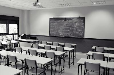 docentes Ceuta, comisiones de servicio docentes 2018-2019 Ceuta, funcionarios docentes expectativa de destino 2018-2019 Ceuta, funcionarios docentes en prácticas 2018-2019 Ceuta, Enseñanza UGT Ceuta
