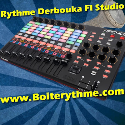 Telecharger Loops Rythme Derbouka Rai Algerien Fl Studio 2017, derbouka 2016, derbouka fl studio, derbouka rai, Tout Les Rythme Derbouka, darbouka, Loop Gallal Reggada Darbouka and Bendir 2016, rythme Derbouka Kabyle, Rythme Derbouka Rai, Telecharger rythme galal fl studio Loops 2017 WAV, Gallal, Pack Galal, rythme galal, rythme galal fl studio, rythme rai 2017, rythme rai fl studio 12, rythme rai galal, rythme rai gallal, samples loops pack, TOUT LES LOOPS, Telecharger Project Rai Cheb Hichem Avec Synti Brass SF2 Fl Studio, Projet Rai Meshi Dmou3ek yama Fl Studio, Télécharger Projet Rai 2016 FLP Télécharger Bpm House For Virtual Dj loop 2016 fl studio rai 2016 fl studio rai fl studio 11 rai projet fl studio rai 2016 telecharger fl studio rai telecharger fl studio rai 2016 projet rai fl studio 2016 projet fl studio rai telecharger packs rai fl studio flp rai 2016 telecharger loops rai fl studio projet rai fl studio telecharger fl studio rai gratuit telecharger projet rai fl studio telecharger rythme rai fl studio pack rai fl studio pack rai fl studio rai packs pack rai fl studio gratuit telecharger flp project rai packs rai fl studio 11 rythme rai 2016 loops rai telecharger projet fl studio rai telecharger projet fl studio rai gratuit fl studio rai 2016