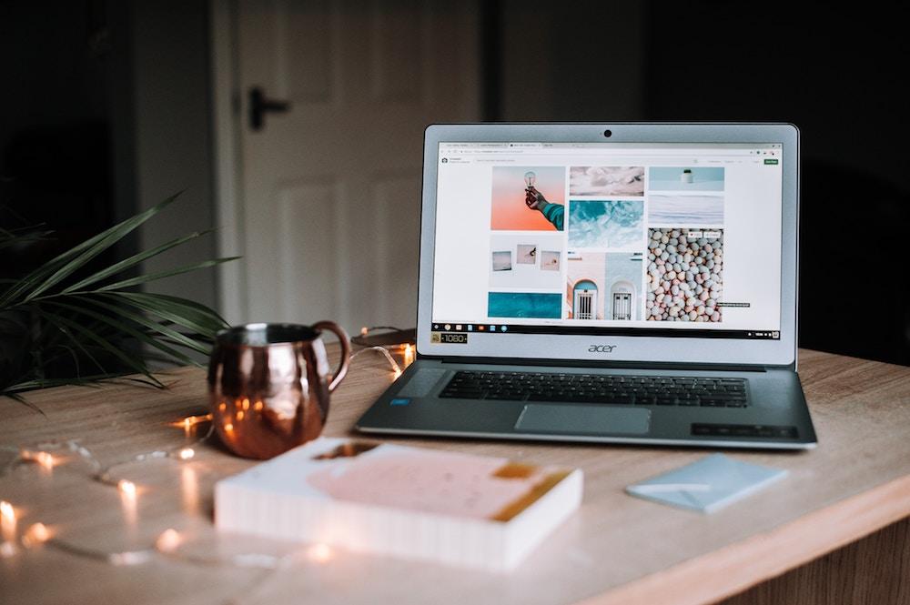 Takip Etmeye Değer Newsletter Onerileri (1)