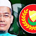 Kedah PAS Intends To Contest All Seats In State In GE14