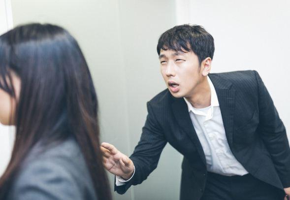 Gara-gara Peringatan Gempa Jepang, Pria Ini Ketahuan Selingkuh!