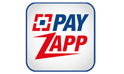 PayZapp Toll Free Number | PayZapp Cash Back Offers | HDFC PayZapp Offers