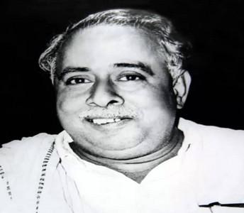 அரசு மருத்துவமனையில் முதலமைச்சர்கள் சிகிச்சை பெற தயங்குவது இதனால்தான் - ராமதாஸ் ஆதங்கம்