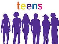 3 Masalah utama Remaja saat ini