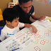 S.A.M.'s Way of Getting Kids to Learn and Love Math