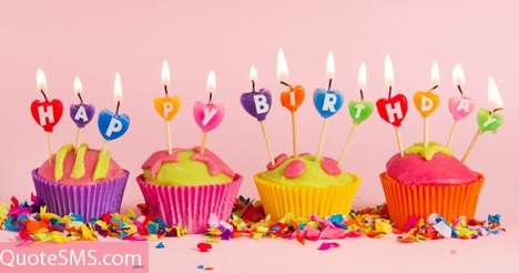 Happy Birthday Images, Wallpapers, Photos, Pictures Free Download With Name Edit for Facebook