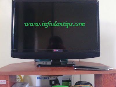 Kelebihan-dan-Kekurangan-LED-Monitor-TV-LG-24MT44A-PT
