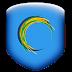 Download Hotspot Shield Basic Update April 2016 Full Apk