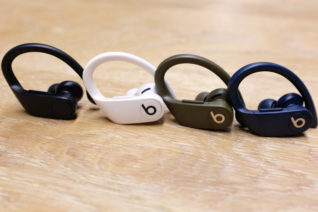 The-Beats-Wireless-Powerbeats-Pro