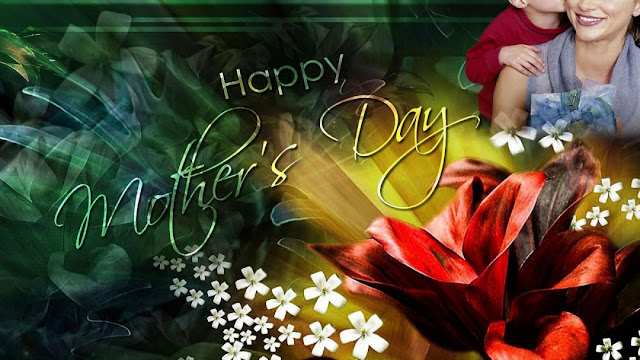{Top #11+} Happy Mothers Day SMS Wishes || Happy Mothers Day 2017