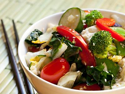 GM-diet-plan-second-day-Vegetables