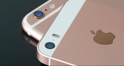 اخبار تقنية | تعرف على الموبايل Mobile الأكثر مبيعا فى الولايات المتحدة الأمريكية