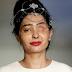Wow! 19 year old acid attack survivor Reshma Qureshi walks runway at NYFW..photo