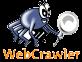 http://www.webcrawler.com/