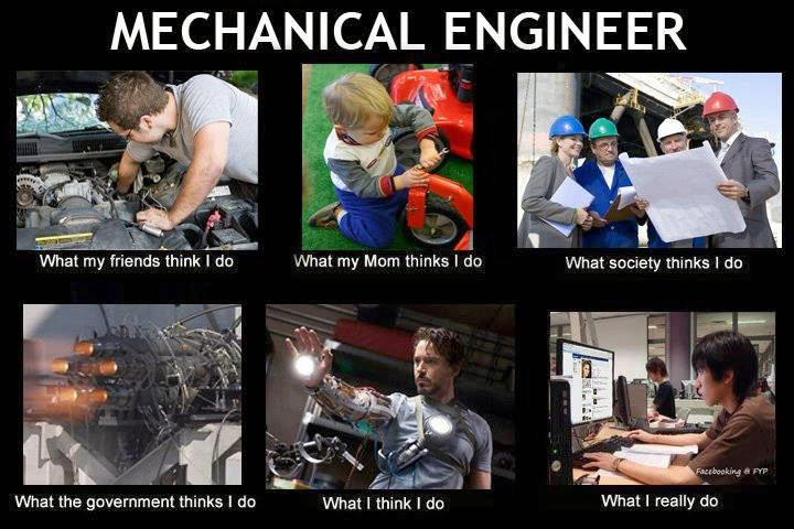 Funny Engineering Pictures - 16
