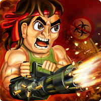 Last Heroes - The Final Stand v1.2.3 Mod Apk-cover