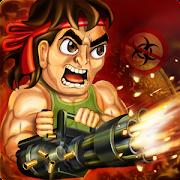 Last Heroes - The Final Stand v1.2.4 Mod Apk Terbaru