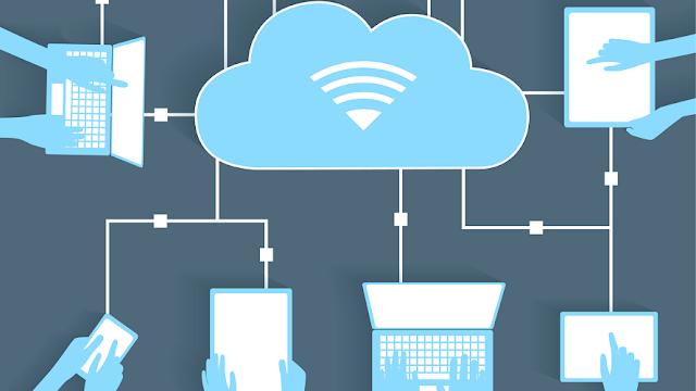 Cloud computing disebut sebagai teknologi penting. Hal ini dikarenakan teknologi cloud computing sangat membantu siapapun yang menekuni dunia internet. Perlu diketahui, cloud computing adalah teknologi yang memanfaatkan internet sebagai pusat untuk mengelola data dan aplikasi. Dengan menggunakan cloud computing, para pengguna komputer nantinya akan diberikan hak akses atau login. Cloud computing menggunakan teknologi komputer yang dikombinasikan dengan basis internet.