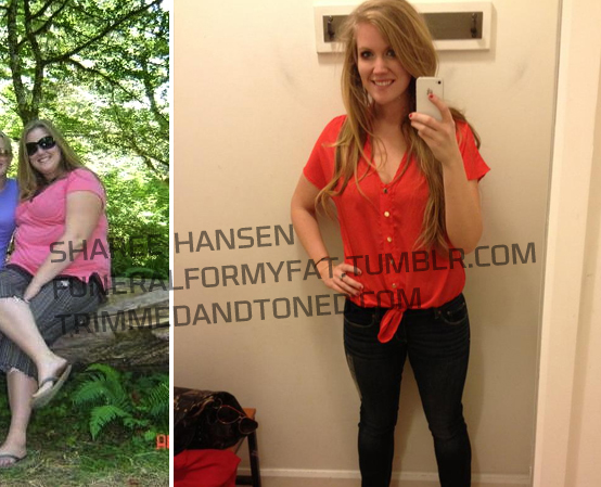 Sharee-Hansen-Transformation-Pics-1