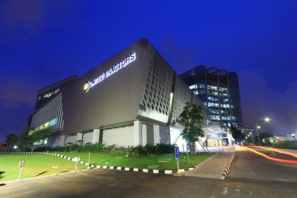 Lowongan Kerja PT. Global Service Indonesia