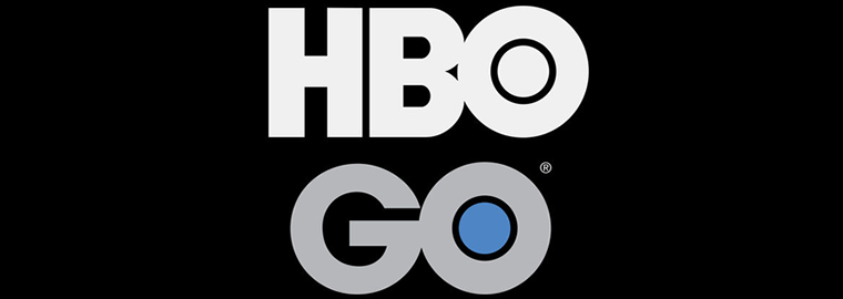 HBO Go começa a disponibilizar venda de assinaturas independentes na América Latina