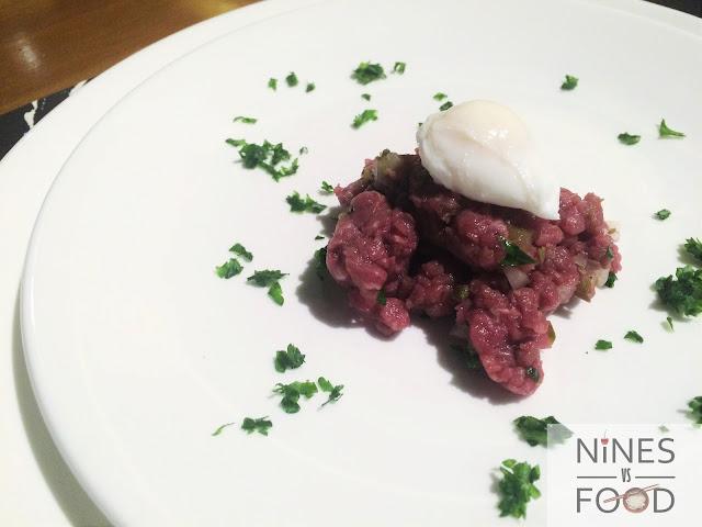 Nines vs. Food - Edsa Shangri-la Mad For Wagyu-13.jpg