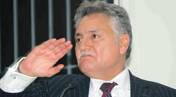 نبيل بن عبد الله يقدم استقالته من الأمانة العامة لحزب التقدم والاشتراكية