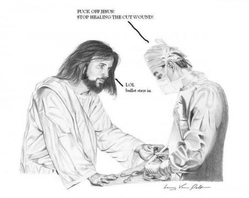 Jesus Memes Photos