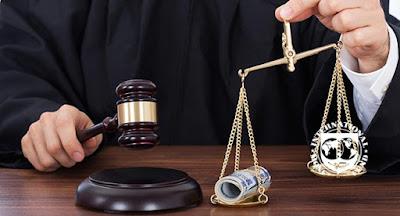 Судьба Антикоррупционного суда зависит от единственной принципиальной поправки