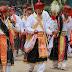 Sejarah dan Budaya Suku Manggarai di Pulau Flores