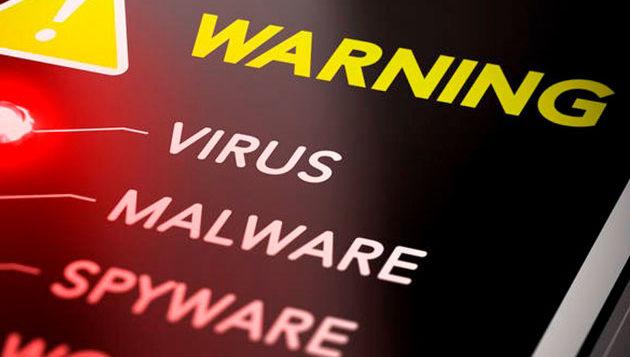 Cara Mudah Mengetahui Android Terkena Virus dan Malware