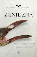 http://iskraczyta.blogspot.com/2017/04/zgnilizna-siri-pettersen.html