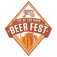 Top of the Hops Beer Festival