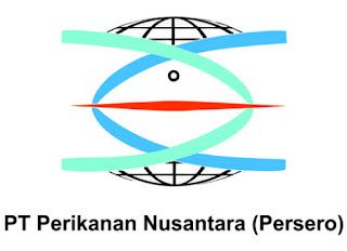 Rekrutmen Kerja PT Perikanan Nusantara 2018 - 2019